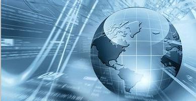 2016年7月广州德达泰尔通信有限公司广州联通网优项目中标
